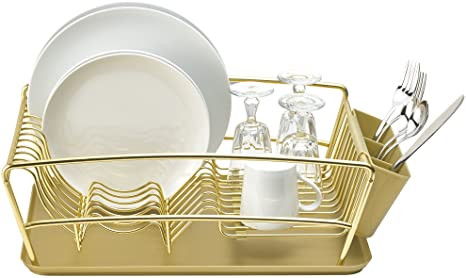 Gold Dish Rack .jpg