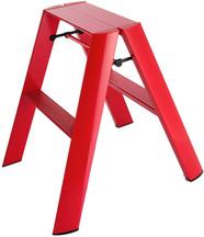 Red Ladder.jpg