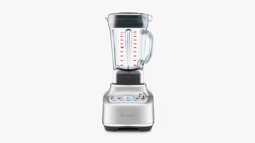 Breville-Super-Blender-SOURCE-Breville-T