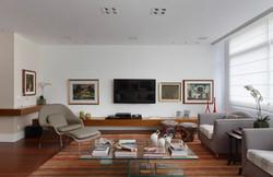 Apartamento Ipanema [06]