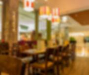 Arquitetura e Design: Restaurante