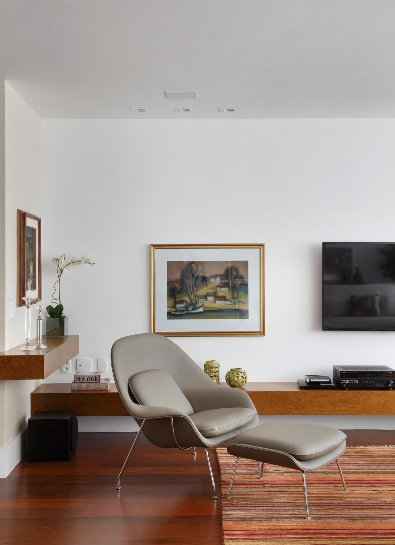 Apartamento Ipanema [02]