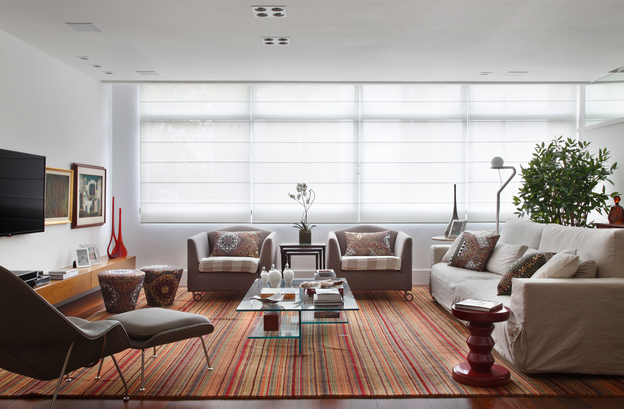 Apartamento Ipanema [04]