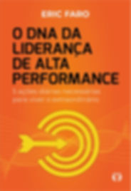 LivroDNAdaLiderancadeAltaPerformance.jpg