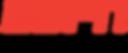 600px-ESPN_Brasil_logo.svg.png