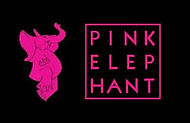 PinkElephantLogo.jpg