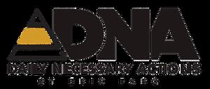 logo-dnamethod-oficial-600x256.png