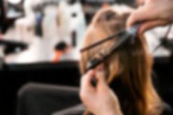 Hair Salon Agoura Hills, Malibu, Westlake Village, Calabasas, Hidden Hills, Thousand Oaks