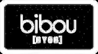 bibou logo white.png