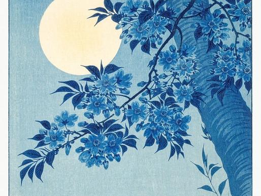 Chuseok (추석): luna d'autunno