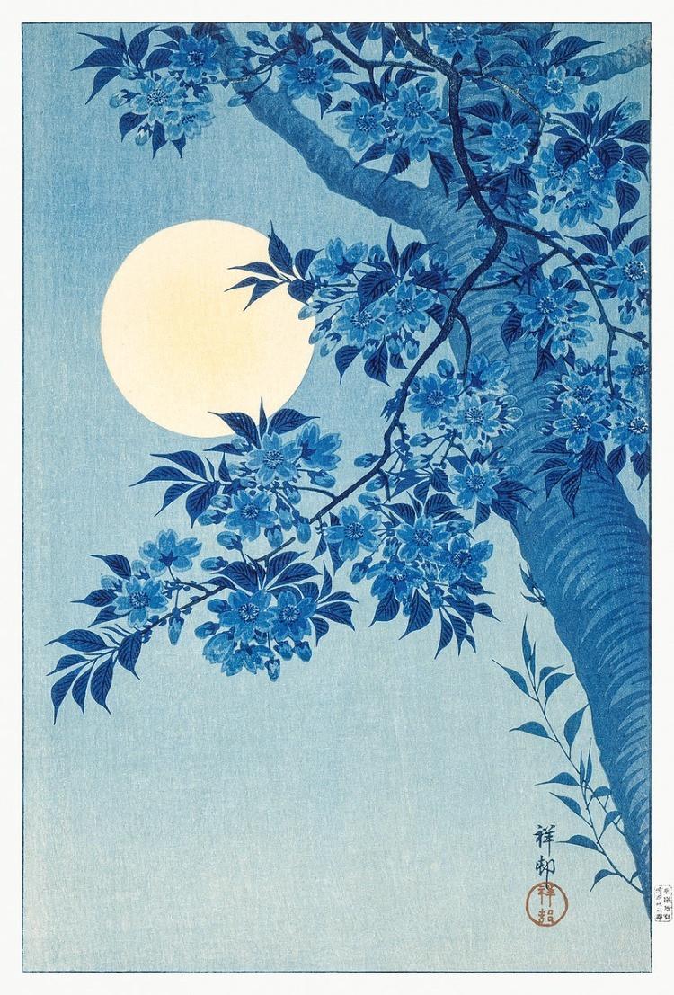 Chuseok: 추석: la stagione autunnale asiatica caratterizzata dalle foreste di aceri rossi come segno del passaggio di stagione.