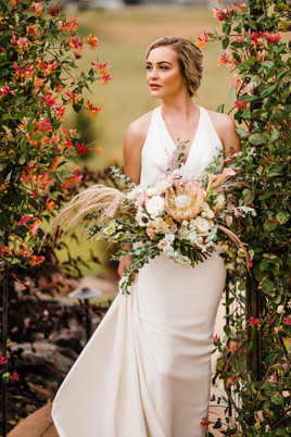 PeoneView styled Shoot-PeoneView-0013 -