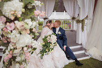 Kelly Q Photography-40.jpg
