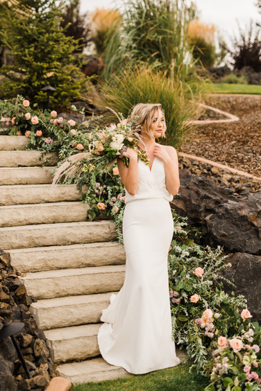 PeoneView styled Shoot-PeoneView-0304 -