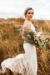 PeoneView styled Shoot-PeoneView-0092 -