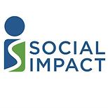 Social Impact.png