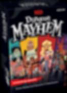 Dungeon Mayhem.png