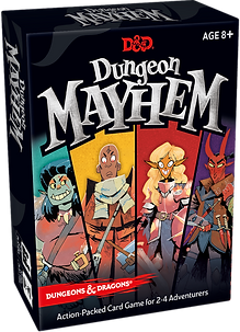 Dungeon Mayhem.png