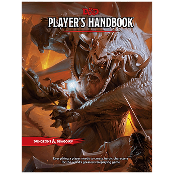 DND PLAYERS HANDBOOK.png