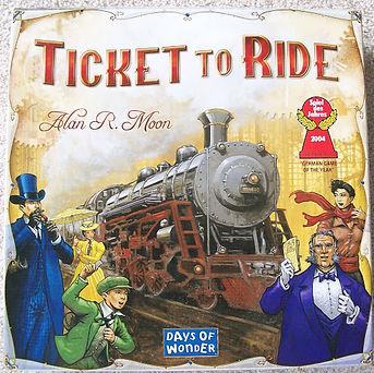 TICKET TO RIDE ORIGINAL.jpg