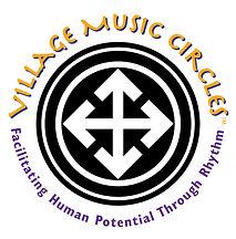 VMC-Logo-color_HighRez-1.jpg