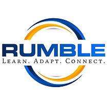 Jim Logo.jpg