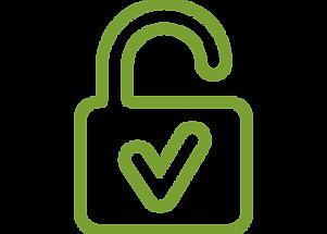 web_säkerhet.png