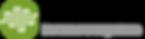 logo_full_medium.png