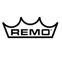 REMO100x100.png