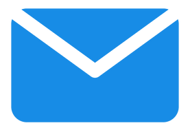 icon_mail_illust_925.png