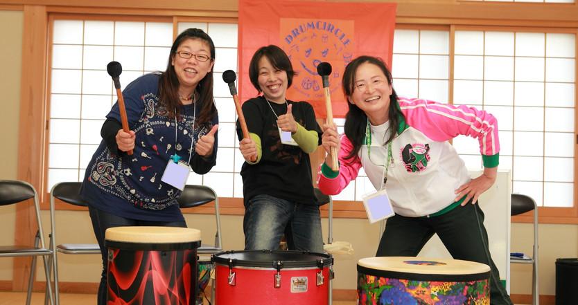 Photo by UPS Ueno