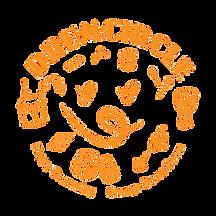 オレンジブンブンロゴ (1).png