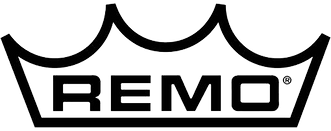 REMO-removebg-preview.png