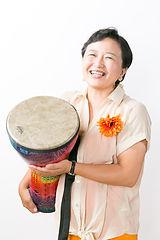 Shihoko Matsuo
