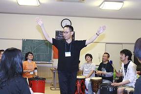Toshiyuki Abe2