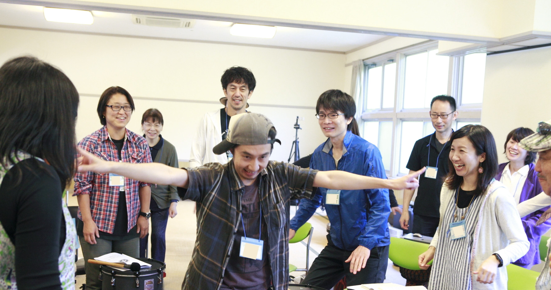 Photo by オレンジブンブン