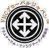 代表ロゴ.jpg