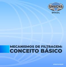 Mecanismos de filtragem: Conceito básico