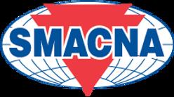 smacna-logo-small-fundopng.png