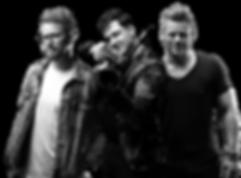 SH_Trio-SacreC_Fri.png