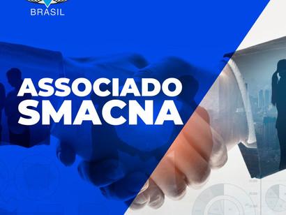 Associado SMACNA