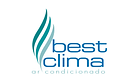Best Clima.png