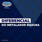 Diferencial instalador SMACNA