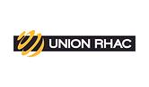Union Rhac.png