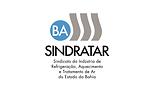 SIND_BA.png