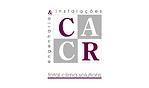 CACR Engenharia.png