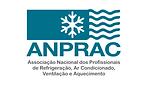ANPRAC.png