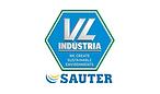 VL_Indústria.png