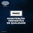 PMOC - Manutenção preventiva de qualidade
