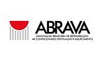 ABRAVA.png
